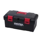 【奇奇文具】樹德SHUTER TB-902T  專業用工具箱/零件收納箱/工具收納箱