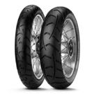 象牌輪胎TOURANCE NEXT 110-80-R-19-FB前輪+150-70-R-17-RV後輪(組合)