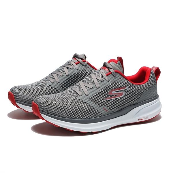 上班族慢跑養成計劃!6大品牌Nike、Mizuno、SKECHERS、New Balance、asics、adidas慢跑鞋推薦 好的運動鞋很重要 精選推薦
