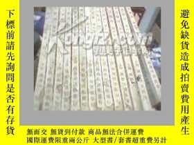 二手書博民逛書店東方雜誌罕見第三年(光緒32年全13期和 臨時增刊
