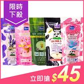 YOKO 香氛磨砂泡浴鹽(SPA精油乾式袋裝)300g 款式可選【小三美日】沐浴鹽 $69