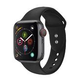 Promate Apple Watch 38/40mm 運動防水錶帶(ORYX)