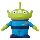 《 Disney 迪士尼 》玩具總動員4互動人偶 - 三眼怪╭★ JOYBUS玩具百貨