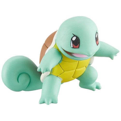神奇寶貝 傑尼龜 PCC_03 (精靈寶可夢 Pokemon GO) 96852
