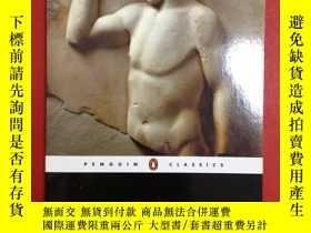 二手書博民逛書店Philebus罕見(菲麗布)Y147578 Plato,Rob