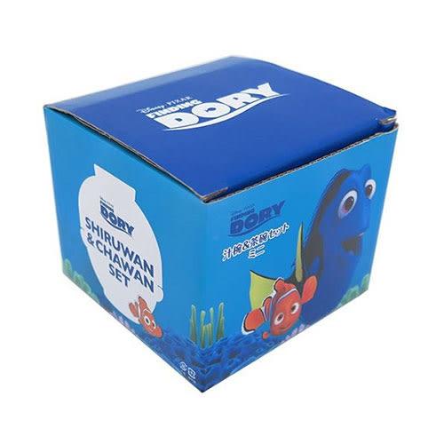 《sun-art》海底總動員2:多莉去哪兒 人物造型陶瓷碗附蓋(多莉)★funbox生活用品★_NR23853