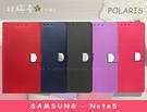 加贈掛繩【北極星專利品可站立】for三星 Note5 N9208 皮套手機套側翻側掀套保護套殼