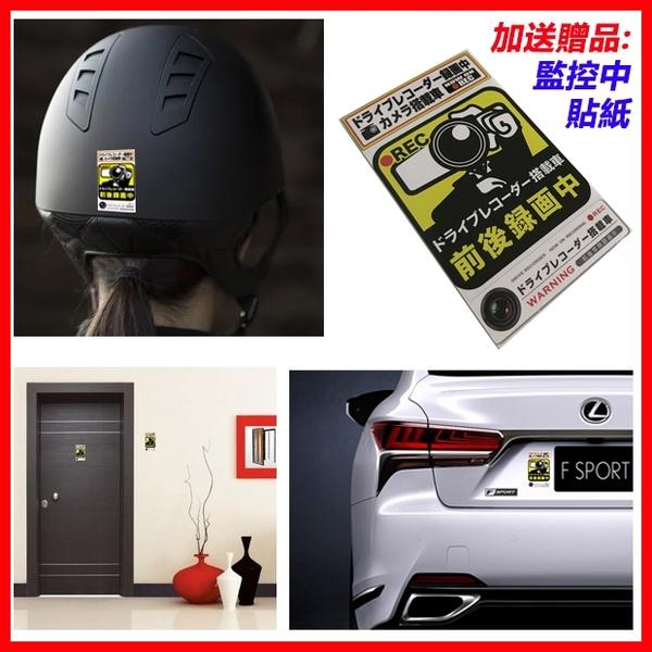 garmin drive assist DriveSmart 50 51 2567T 2555 65吸盤支架車架吸盤