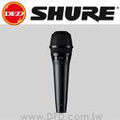 美國 舒爾 SHURE PGA57-LC 心形動圈樂器麥克風 公司貨 PGA57