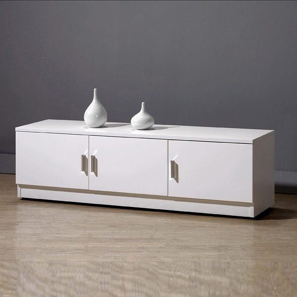 OB003-米洛斯4尺坐鞋櫃(19CM/856-5)【DD House】