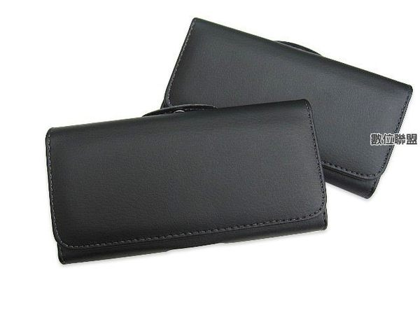HC2 經典 橫式腰掛手機皮套 SONY Xperia Z Ultra C6802 腰掛式皮套 腰掛皮套 腰夾皮套 保護套 手機套