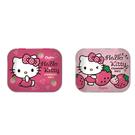 Chokito 巧趣多 Hello Kitty 無糖薄荷錠-草莓口味 (14g/盒)【杏一】