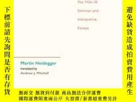 二手書博民逛書店On罕見Hegel s Philosophy Of Right-論黑格爾的權利哲學Y436638 Martin