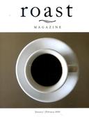 roast MAGAZINE 1-2月號/2020