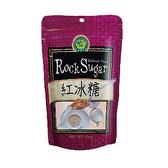 綠源寶~紅冰糖(粉)500公克/包