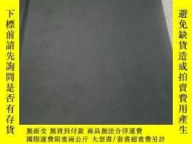 二手書博民逛書店Fertiliser罕見News(化肥的新聞)1981 1-9.