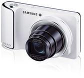 SAMSUNG GALAXY Camera 4.8吋螢幕 Android smart camera 公司貨 GC100 手機相機 廣角 21X