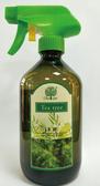 《綺緣-雨利行》茶樹乾式洗手噴霧500ml*1瓶