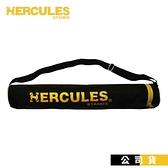 【南紡購物中心】小譜架袋 HERCULES BSB002