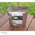 輕快風生活 快煮米DC263︱400g-背包客廚房 大容量團體包乾燥飯DC263/城市綠洲