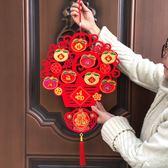 防滑尖頭不銹合金筷套裝10雙家用雙槍合金筷子無蠟家用日式筷子