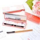 韓國 ETUDE HOUSE 玫瑰紅酒10色眼影盤 0.7g x 10 眼影盤 眼影 10色眼影盤 玫瑰香檳