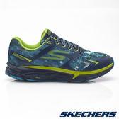 SKECHERS 跑步系列 GORun Forza 男款 NO.54186NVLM