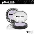 【Mack Bank】M02-05 紫色...
