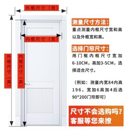 門簾 空調門簾防冷氣磁吸廚房油煙家用對吸擋風隔斷塑料透明自吸磁鐵 DF 維多原創
