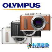 OLYMPUS E-PL8 Body 單機身【送32GB等,再送$500鏡頭租賃抵用券】元佑公司貨 不含鏡頭 epl8