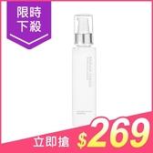 Dream Trend 凱夢 DT果酸一點靈(150ml) 極致修護菁華【小三美日】$299