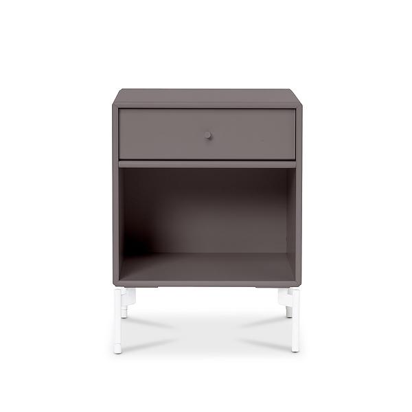 Montana Dream Nightstand / Side Table 夢想系列 床頭櫃 / 邊桌(含抽屜收納)