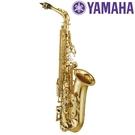 小叮噹的店-YAMAHA YAS62 日本製 中音薩克斯風 ALTO SAX (YAS-62)