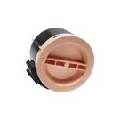 【限時促銷】EPSON S050651 0651 黑 高品質 相容碳粉匣 適用於M1400 MX14 MX14NF