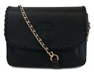 Tory Burch 40804 Mar...