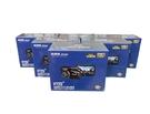 ABEE V72G【附32G】SONY星光級/GPS測速/行車記錄器/F1.8/155度/停車監控
