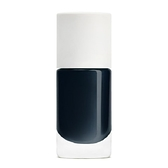 法國Nailmatic 指甲油 - LOU (5 Free) 8ml