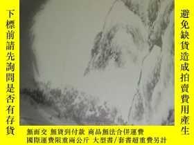 二手書博民逛書店六盤水師範學院學報(雙月刊):罕見2014年第2期 (包括《百年