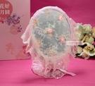 一定要幸福哦~~玫瑰物語鏡台(橢圓、粉)、新娘嫁妝、結婚用品、母舅鏡