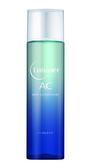 就愛購【5FA11001】Astalift 艾詩緹 Lunamer AC Skin Conditioner 月之水AC調理化妝水 120ml