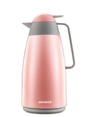保溫瓶保溫壺家用熱水瓶大容量保溫瓶學生宿舍用熱水壺暖瓶水壺【82折鉅惠】