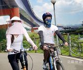 LP騎行袖套透氣遮陽防曬袖套男 冰絲運動護臂女士跑步高爾夫袖套限時大優惠!
