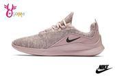 NIKE WMNS VIALE PREM 成人女款 運動鞋 慢跑鞋 P7043#粉紅◆OSOME奧森鞋業