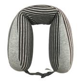 長形乳膠頸枕/柔軟舒壓/頭枕/靠枕/U型枕/辦公/出遊/旅行/SU7711.SU7712