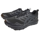 (C1) ASICS 亞瑟士 男鞋 GEL-SONOMA 6 G-TX 越野慢跑鞋 防水登山鞋 1011B048-002[陽光樂活]