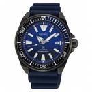 SEIKO 精工 PROSPEX 愛海洋 機械潛水錶 4R35-01X0A / SRPD09J1