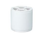 ◤賀眾牌UF-542奈米除氯活水器[洗淨用]替換濾芯(兩支入)◢(NSF認證 建議3個月更換)