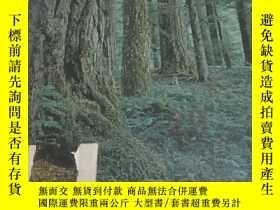 二手書博民逛書店Concepts罕見in SCIENCE(3)Y452422 不祥 不祥 出版1967