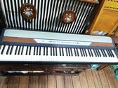 凱傑樂器 中古美品 2手 KORG SP-250電鋼琴