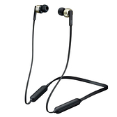 JVC HA-FX67BT 黑色 防水無線藍牙立體聲耳機 7H續航力